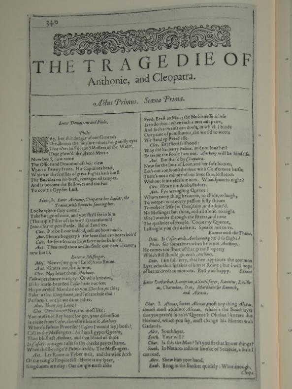 title-page-antony